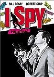 I Spy: Philotimo [DVD] [1967] [Region 1] [US Import] [NTSC]