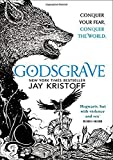 Godsgrave (The Nevernight Chronicle, Book 2): The Nevernight Chronicle (2)