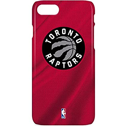 Amazon.com: Toronto Raptors iphone 8 funda – Toronto Raptors ...