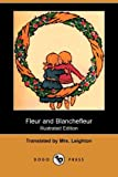 Fleur and Blanchefleur, , 1409932036