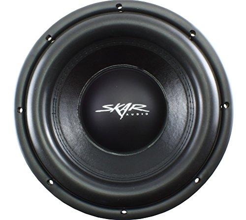 Skar Audio VD-10 D4 10