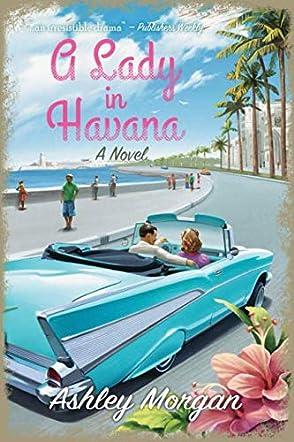 A Lady in Havana