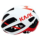 Kask Protone Limited Edition Cpsc Canadian Flag, Medium