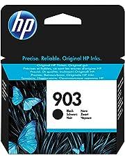 HP T6L99AE Nr. 903 Zwart