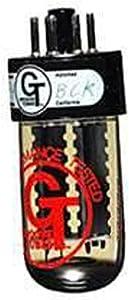 Fender GT-5AR4 Rectifier Amplifier Tube