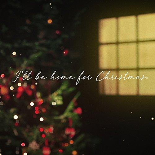 (I'll Be Home for Christmas)