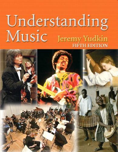 Understanding Music and 7 CD Set pdf