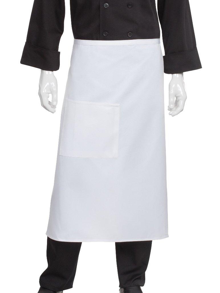 White apron amazon.ca - White Apron Amazon.ca 28