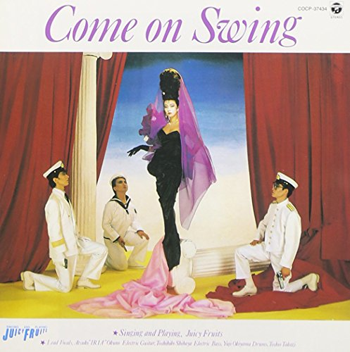 come-on-swing