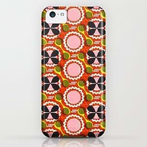 Society6 - Kwai iPhone & iPod Case by Ottomanbrim