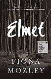 Elmet: A Novel