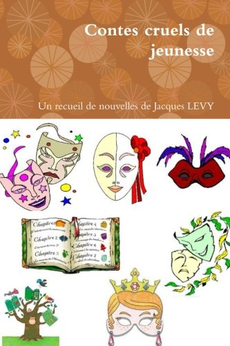 Jeunesse [Pdf/ePub] eBook