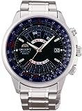 ORIENT SEU07008DX Men's Calendar Self-Winding Automatic Watch