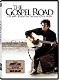 Gospel Road, The: A Story of Jesus