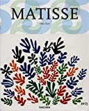 An indispensable work of reference about this lodestar of modern art... The extraordinary significance of the painter and sculptor Henri Matisse in the history of modern art, but also his influence, was no less decisive than that of his main rival, P...