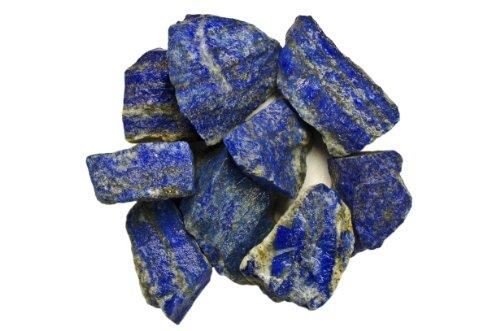 gems for tumbling - 5