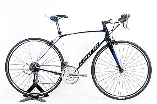 MERIDA(メリダ) SCULTURA CF890(スクルトゥーラ CF890) ロードバイク 2014年 50サイズ B07BQSY4F9