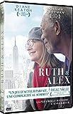 "Afficher ""Ruth et Alex"""