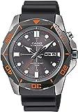 Casio MTD-1080-8AVDF Wristwatch