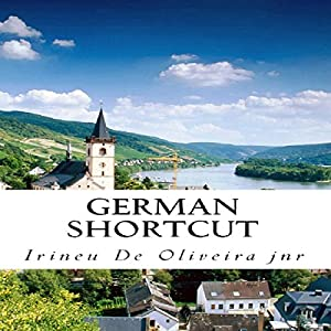 German Shortcut Audiobook