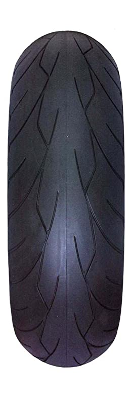 amazoncom vee rubber vrm302 twin rear mt9016 motorcycle tire automotive