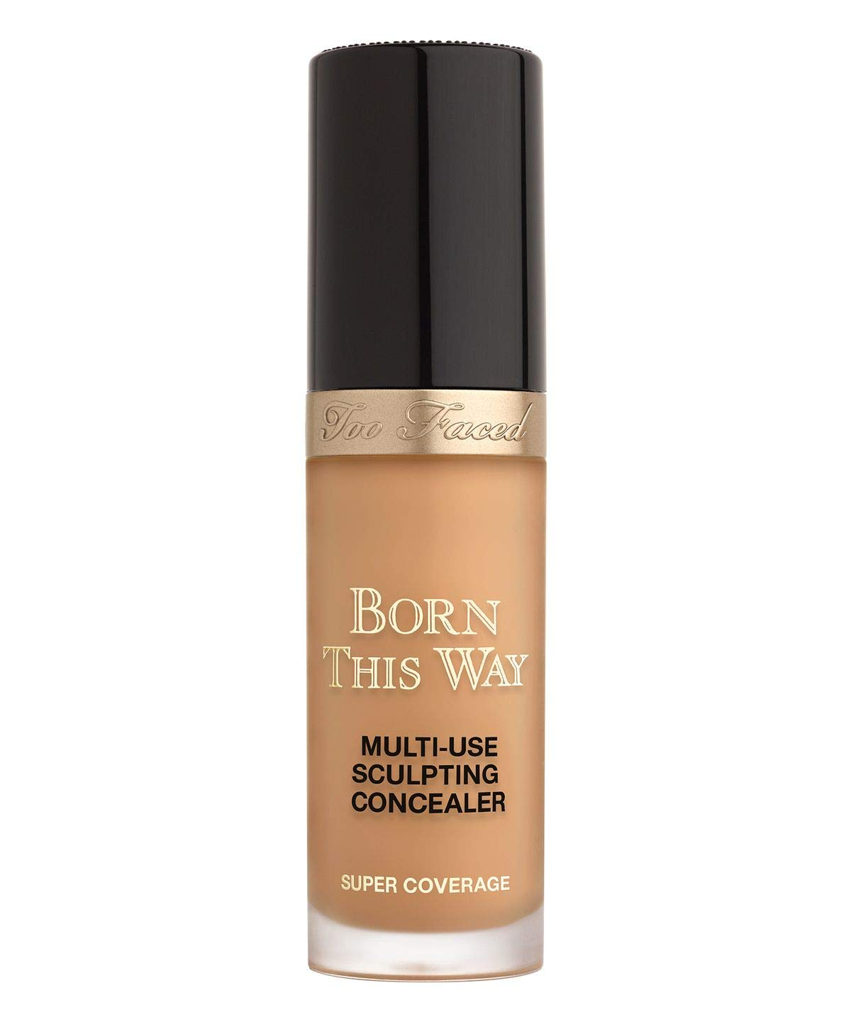 What is concealer used for?