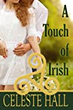 A Touch of Irish