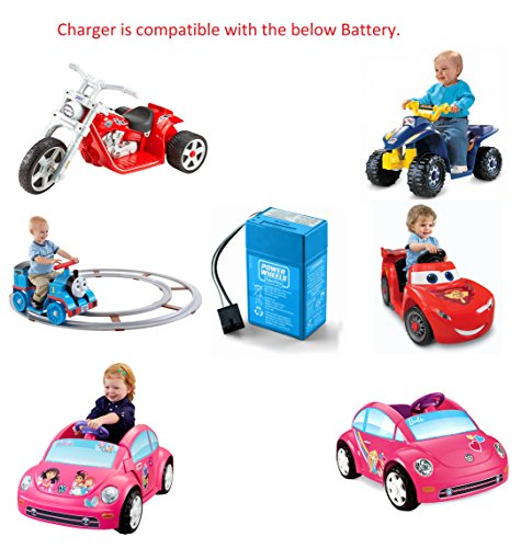 Fisher Price Harley Davidson Power Wheels Manual
