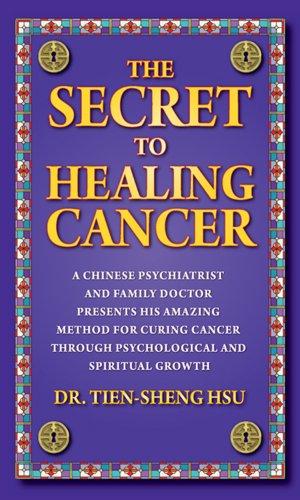 secrets of an alternative doctor - 9
