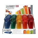 Jarkey - The world's easiest Jar Opener