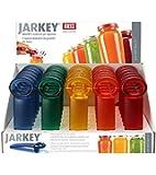 Ifa - Abretarros Jar Key