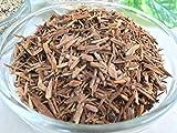 Wild Harvested Yohimbe Bark ~ 2 Ounces ~ Pausinystalia johimbe