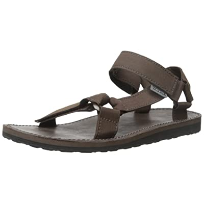 Teva Men's M Original Universal Menswear Sandal | Sport Sandals & Slides