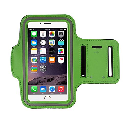 DongDong Case For iphone 6s Armband Gym Running Sport Arm Band Cover