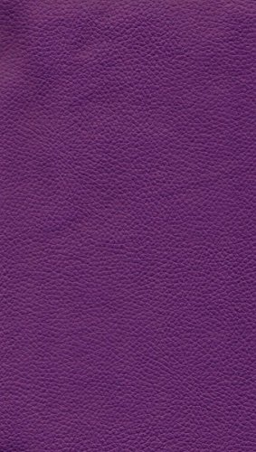 - Marine Vinyl Bright Purple Champion Outdoor/indoor Pebble Grains Fabric 54