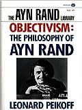Objectivism, Leonard Peikoff, 0525933808