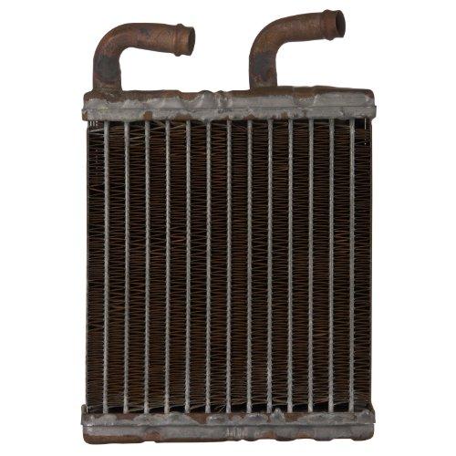 Spectra Premium 94690 Heater Core (Supra Core Toyota Heater)