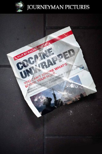 Cocaine-Unwrapped