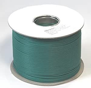 Alambre perimétrico cable de Begrenzungs Alambre 150m Ø2 ...