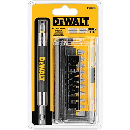 DEWALT-Multi-Bit-Ratcheting-Screwdriver-Set