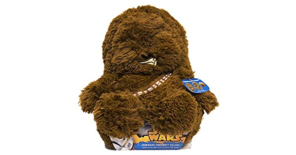 Amazon.com: Star Wars Chewbacca 14