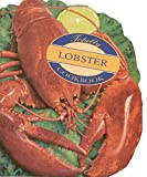 Totally Lobster Cookbook (Totally Cookbooks)