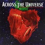 Across The Universe OST Soundtrack Vi...