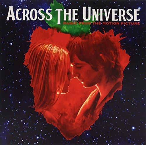 Universe Cast - 5