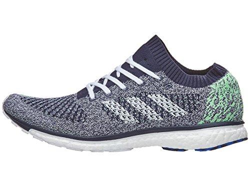 White Adizero footwear U hirblu Legend Ltd Prime Ink adidas 0fTqPaFwq
