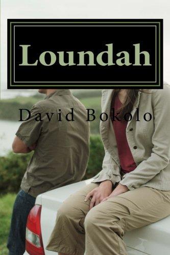 Read Online Loundah: But he was a Perfect Gentleman PDF