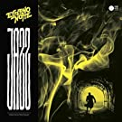 Esterno Notte Jazz / Various (Vinyl)