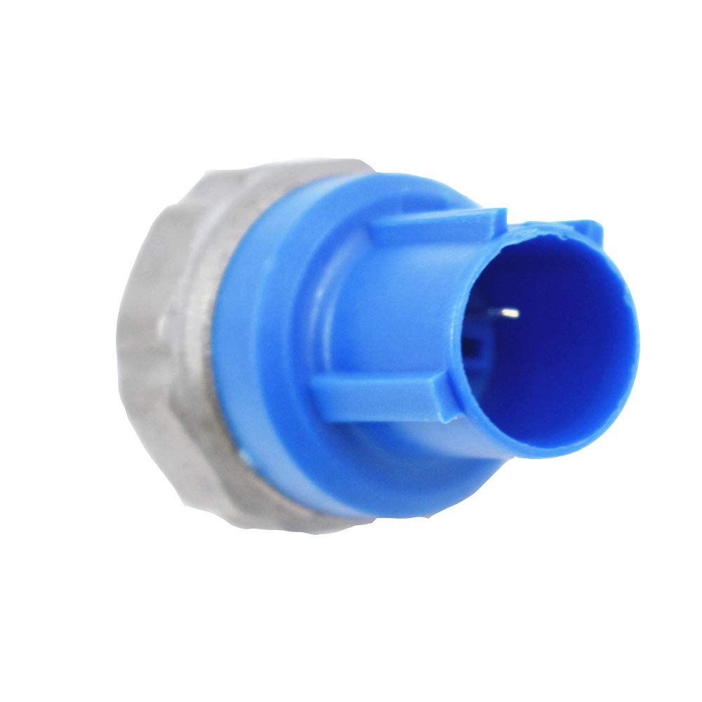 labwork-parts Knock Sensor for Honda Civic 96-00 30530-P2M-A01 SU4778 Acura RL 96-04