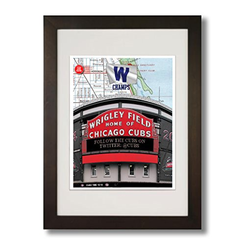 wrigley-field-home-of-the-cubs-chicago-illinois-art-print