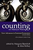 img - for Counting on Marilyn Waring: New Advances in Feminist Economics, Second Edition book / textbook / text book